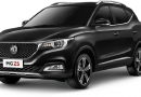7 Kelebihan MG ZS Indonesia, SUV Tiongkok Rp250 Jutaan!