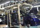 Resmi Tutup Pabrik, Ini Kelanjutan Nasib Nissan Indonesia