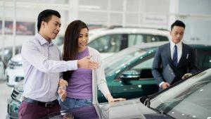 cara menghitung pajak progresif kendaraan