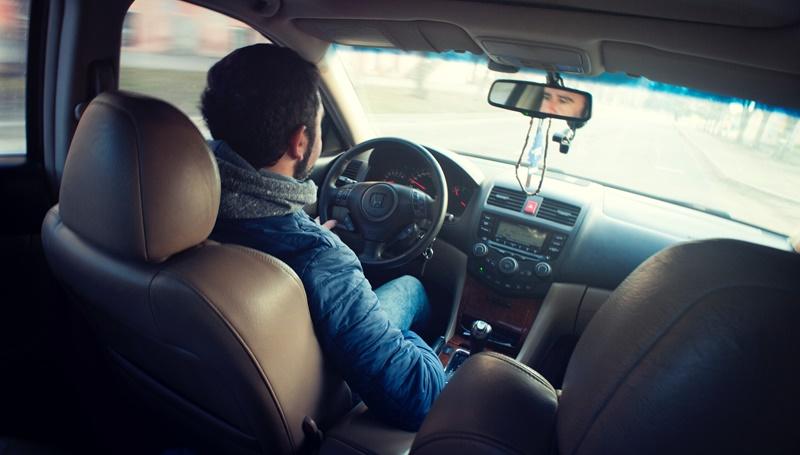 eco driving untuk menghemat konsumsi bbm avanza