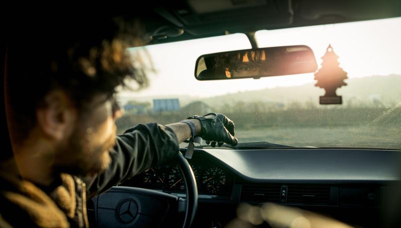 pahami cara menggunakan pedal di mobil sebelum menyetir