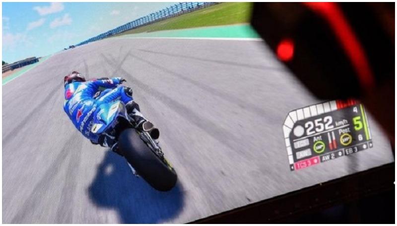 MotoGP Virtual 2020 004