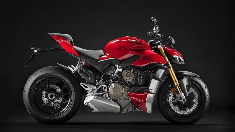 Spesifikasi dan Harga Ducati Streetfighter V4 002