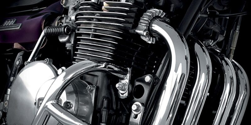 silinder mesin sepeda motor