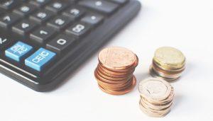 Pinjaman tanpa jaminan (fintech)
