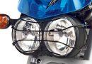 Sistem kelistrikan sepeda motor AC DC
