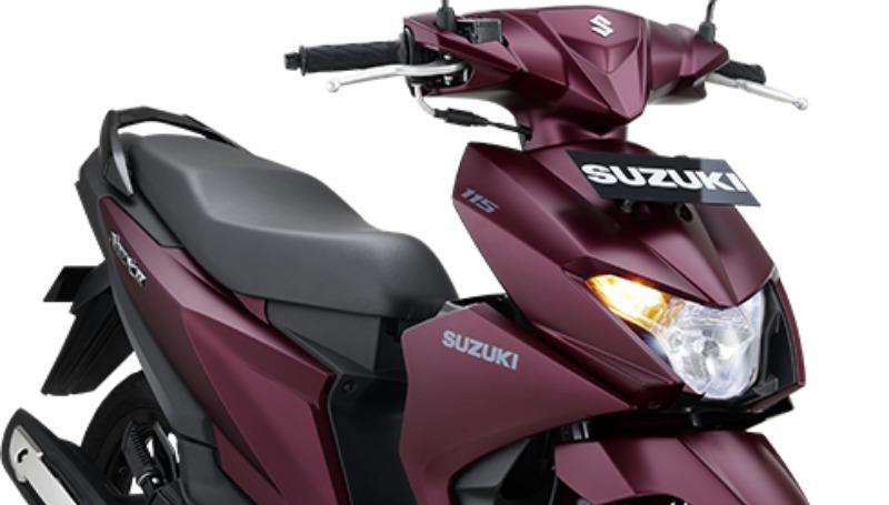 Review Suzuki Nex 2 Elegant Premium 001