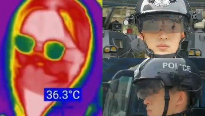 Helm Virus Korona 02