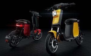 alasan beli skuter listrik xiaomi a1 pro