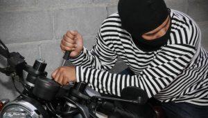 arti mimpi sepeda motor hilang