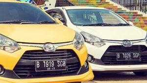 24 Ghea Tips Beli Toyota Agya Bekas 1 1
