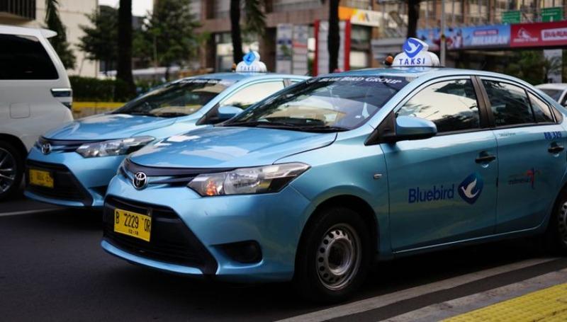 panduan beli mobil bekas taksi