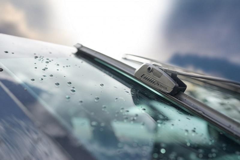 Tips Rawat Wiper Kendaraan Daihatsu