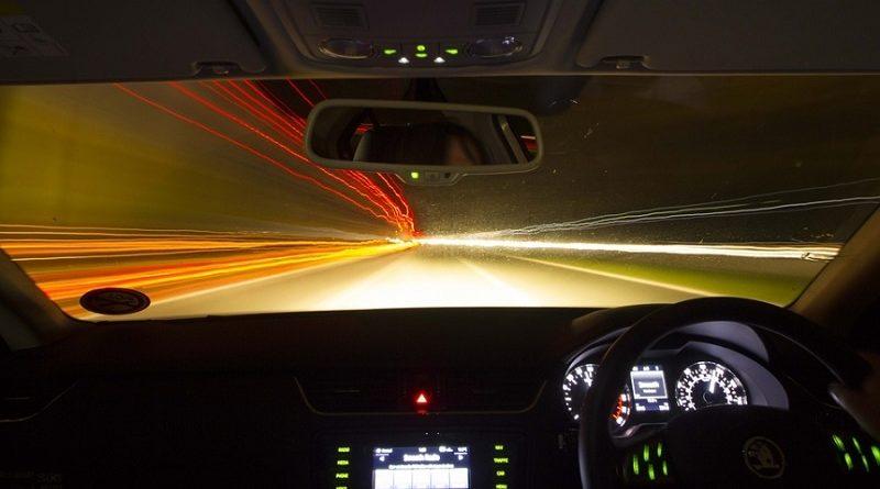 persiapan mobil jelang new normal