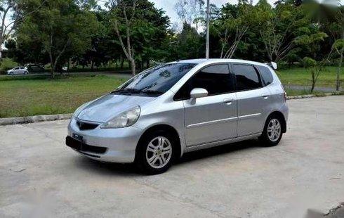 Honda Jazz 2006 mobil seharga Rp 70 jutaan