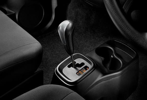 transmisi AGS Suzuki