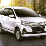Grand Daihatsu Xenia, rekomendasi mobil keluarga terbaik