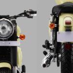 spesifikasi motor jawa