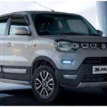 Kehadiran Suzuki S-Presso bisa diposisikan antara Karimun Wagon R dan Ignis