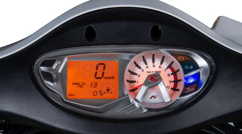 spesifikasi kymco gp 125 002
