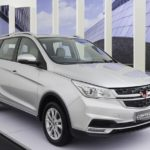 varian wuling cortez ct type s