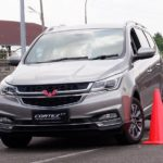varian wuling cortez ct