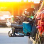 mengenal oktan bensin yang sesuai dengan kendaraan