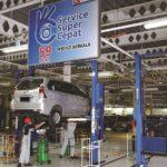 Sparepart Daihatsu