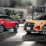 spesifikasi nissan kicks e-power