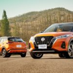 Harga Nissan Kicks e-Power