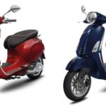vespa sprint vs primavera