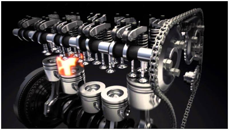 Memahami kelebihan dan kekurangan mobil diesel