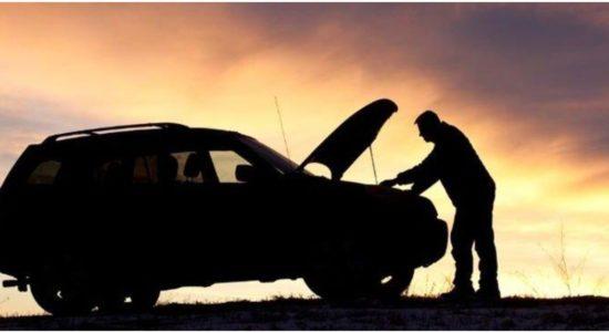 Kelebihan dan kekurangan mobil diesel
