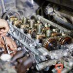 Penyebab oli netes di bawah mesin mobil, dan cara mengatasinya