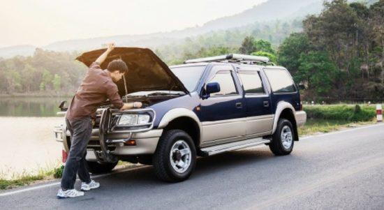 7 penyebab mobil susah hidup, berikut solusinya
