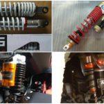 7 rekomendasi shockbreaker motor terbaik
