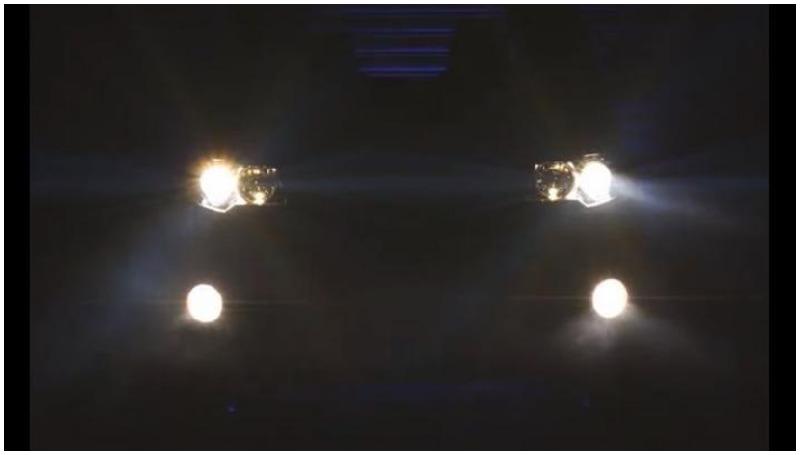 Suzuki Karimun Wagon R Edisi Terbatas