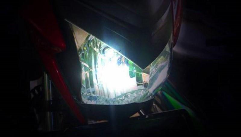 5 Penyebab lampu motor mati