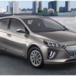 4 Kelebihan Hyundai Ioniq, pelajari sebelum membeli