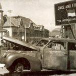 Buick Super Eight, mobil asal Amerika yang mengukir sejarah di Hari Pahlawan