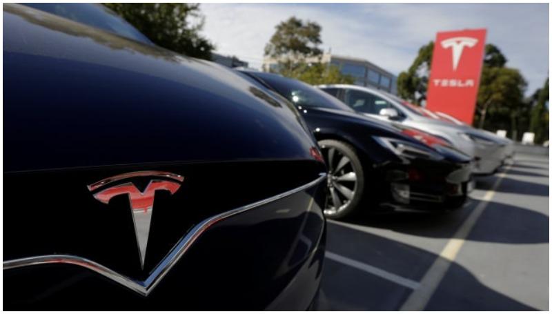 Investasi Tesla di Indonesia dalam pengembangan mobil listrik