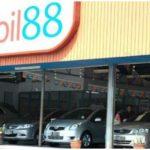 Mobil bekas terlaris versi Mobil88