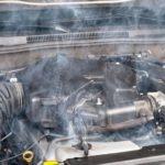 fungsi utama tune up mobil adalah mencegah kerusakan berat pada mesin kendaraan