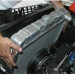Kipas radiator mobil tidak berputar? Ini penyebabnya
