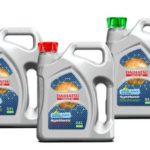 ADM rilis DGO dengan kemasan 3,5 liter