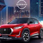 All New Nissan Magnite meluncur, harga mulai Rp 208,8 juta