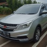Wuling Cortez CT Type S mobil turbo murah
