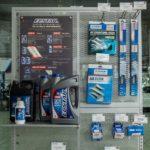 Suku cadang Suzuki mobil dan motor alami kenaikan penjualan