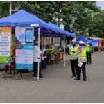 Penerapan wajib uji emisi untuk warga DKI Jakarta