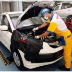 perbedaan mobil manual dan matic